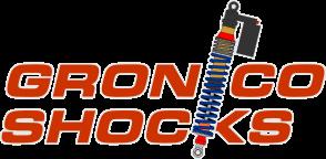 Gronico Shocks