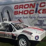 11-Gronico-Shocks