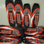 3-Gronico-Shocks